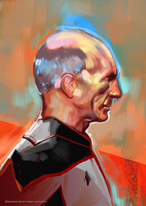 Picard-web2