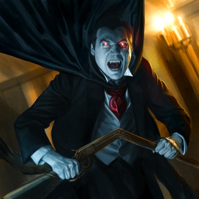Dracula-SebastianCiaffaglione